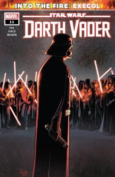 Darth Vader 2020 011 Cover