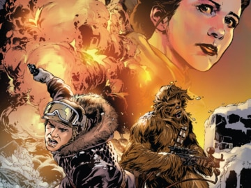 Star Wars 2020 012 Cover