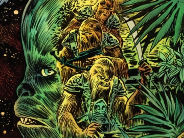 Star Wars Adventures 2020 004 Cover