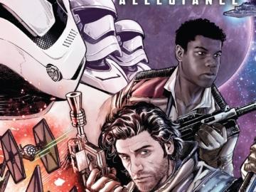 Allegiance 003 Cover