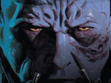 Darth Vader 2020 007 Cover
