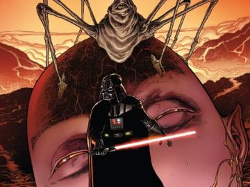Darth Vader 2020 008 Cover
