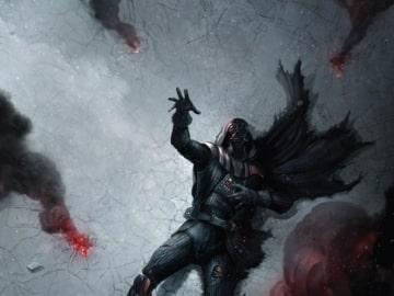 Darth Vader Dark Lord Sith 004 Cover