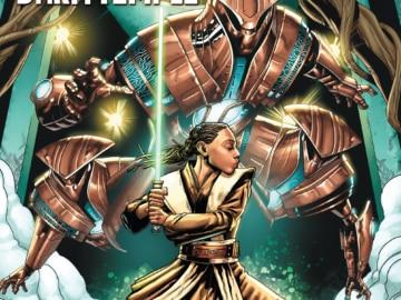 Jedi Fallen Order Dark Temple 004 Cover