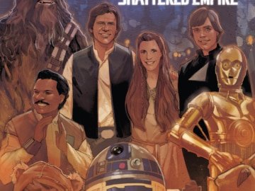 Journey To Star Wars The Force Awakens Shattered Empire 001