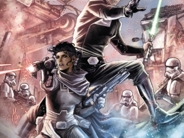 Journey To Star Wars The Force Awakens Shattered Empire 004