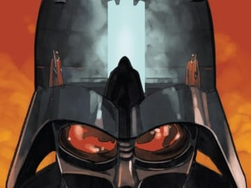 Rogue One Adaptation 004 Cover