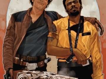 Solo A Star Wars Story Adaptation 006 Cover