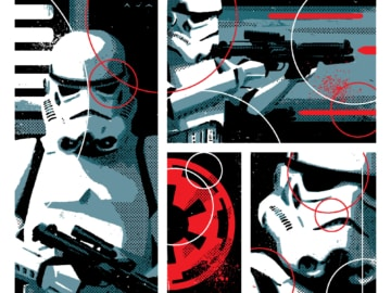 Star Wars 021 Cover