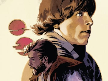 Star Wars 028 Cover