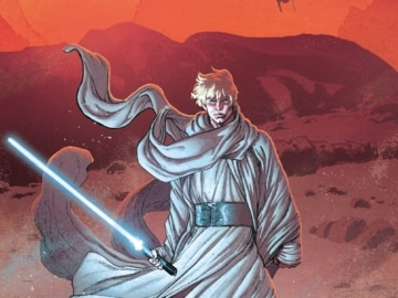 Star Wars 038 Cover