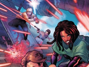 Star Wars 061 Cover