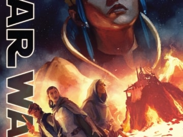 Star Wars 063 Cover