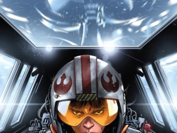 Star Wars 2020 005 Cover