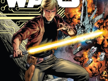 Star Wars 2020 010 Cover