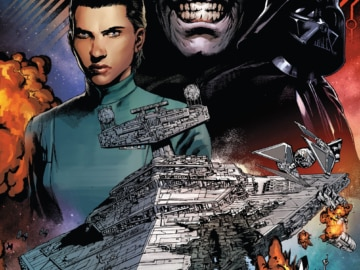 Star Wars 2020 011 Cover