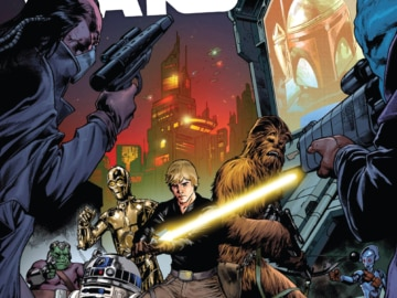 Star Wars 2020 013 Cover