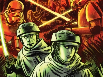 Star Wars Adventures 2020 007 Cover