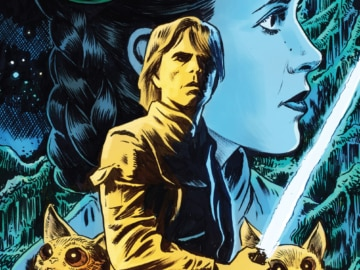 Star Wars Adventures 2020 008 Cover