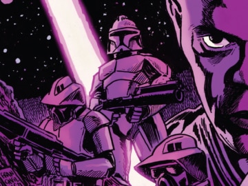 Star Wars Adventures 2020 009 Cover