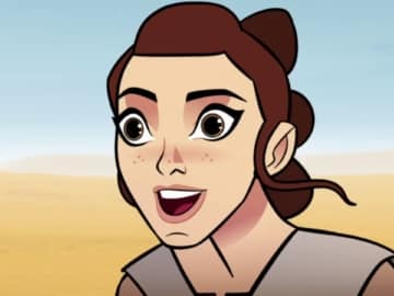 Star Wars Forces Of Destiny 002 Thumbnail