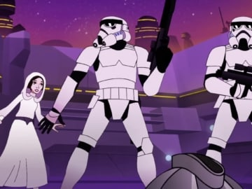 Star Wars Forces Of Destiny 008 Thumbnail