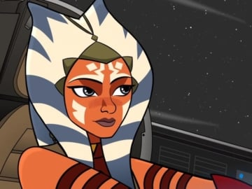 Star Wars Forces Of Destiny 012 Thumbnail