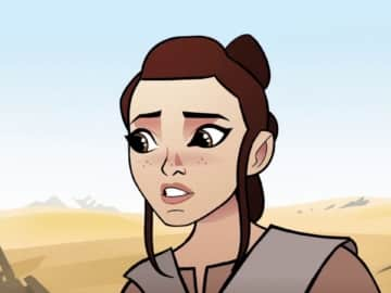 Star Wars Forces Of Destiny 015 Thumbnail