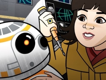 Star Wars Forces Of Destiny 019 Thumbnail