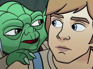 Star Wars Forces Of Destiny 023 Thumbnail