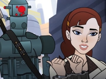 Star Wars Forces Of Destiny 032 Thumbnail
