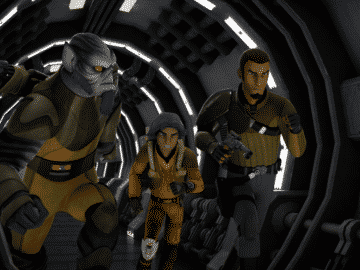 Star Wars Rebels S1e01 Thumbnail
