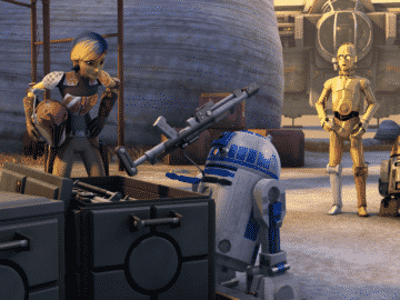 Star Wars Rebels S1e03 Thumbnail