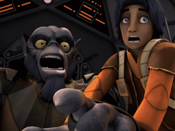 Star Wars Rebels S1e04 Thumbnail