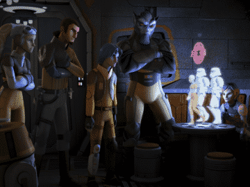 Star Wars Rebels S1e05 Thumbnail