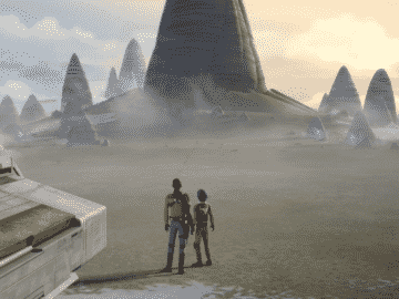 Star Wars Rebels S1e10 Thumbnail