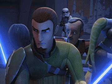 Star Wars Rebels S1e12 Thumbnail