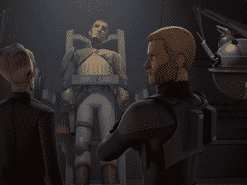 Star Wars Rebels S1e14 Thumbnail