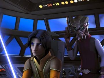 Star Wars Rebels S2e06 Thumbnail