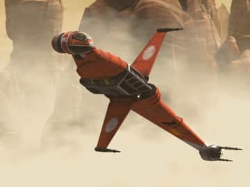 Star Wars Rebels S2e07 Thumbnail