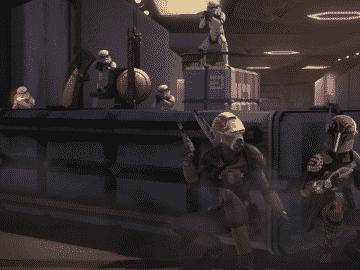 Star Wars Rebels S2e08 Thumbnail