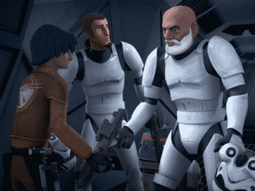 Star Wars Rebels S2e09 Thumbnail