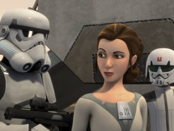 Star Wars Rebels S2e12 Thumbnail