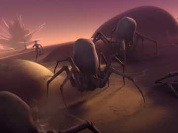 Star Wars Rebels S2e20 Thumbnail