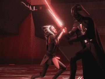 Star Wars Rebels S2e21 22 Thumbnail