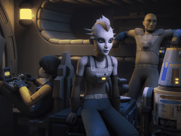 Star Wars Rebels S3e08 Thumbnail