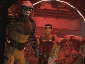 Star Wars Rebels S3e09 Thumbnail