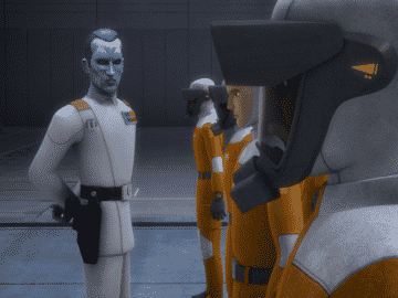 Star Wars Rebels S3e10 Thumbnail