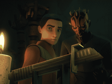Star Wars Rebels S3e11 Thumbnail