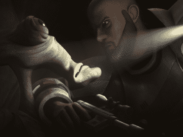 Star Wars Rebels S3e12 13 Thumbnail